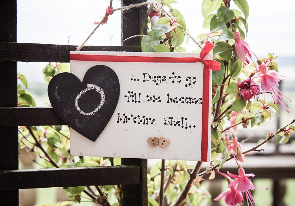 doxford-hall-wedding-emma-1