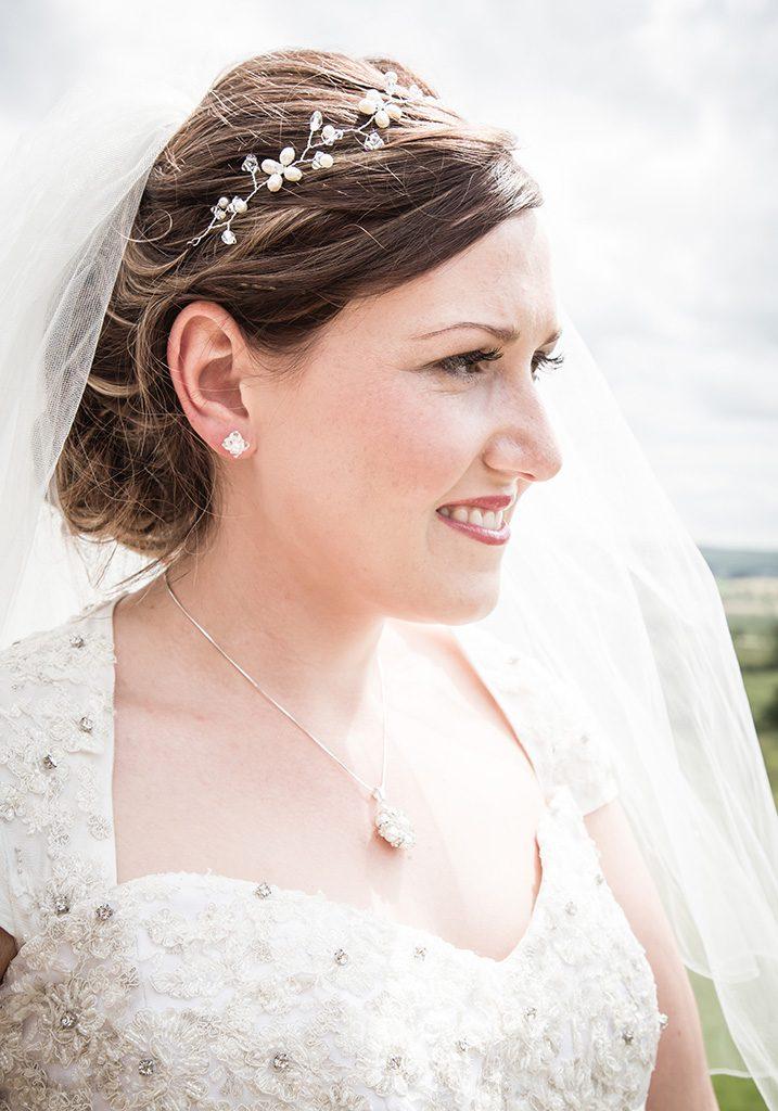 doxford-hall-wedding-emma-10