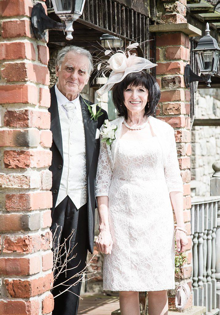 doxford-hall-wedding-emma-11