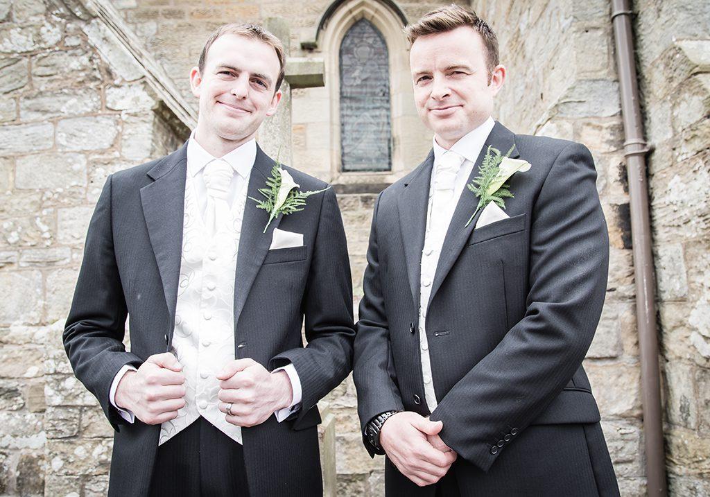 doxford-hall-wedding-emma-13