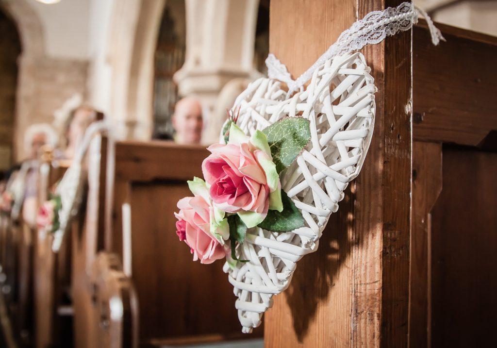 doxford-hall-wedding-emma-14