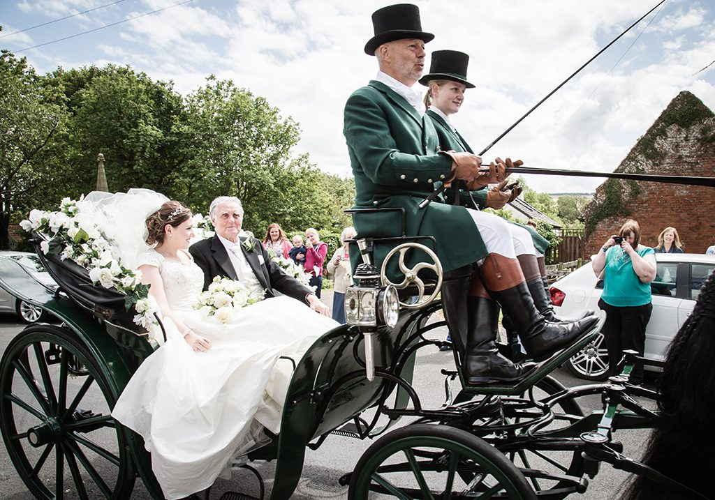 doxford-hall-wedding-emma-16