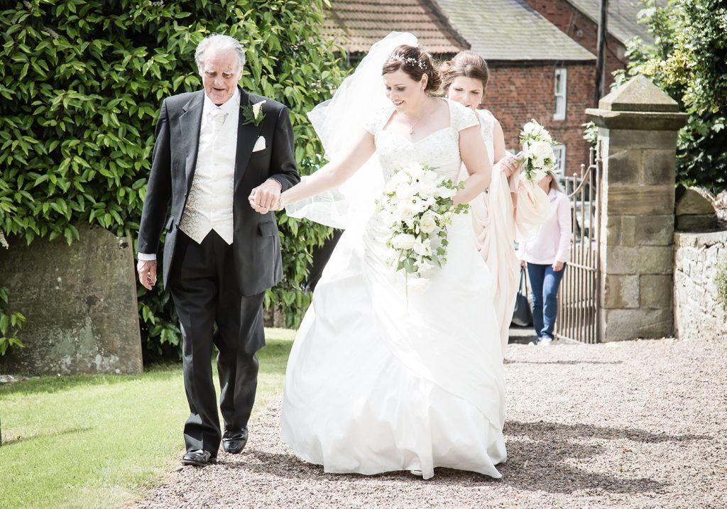 doxford-hall-wedding-emma-17