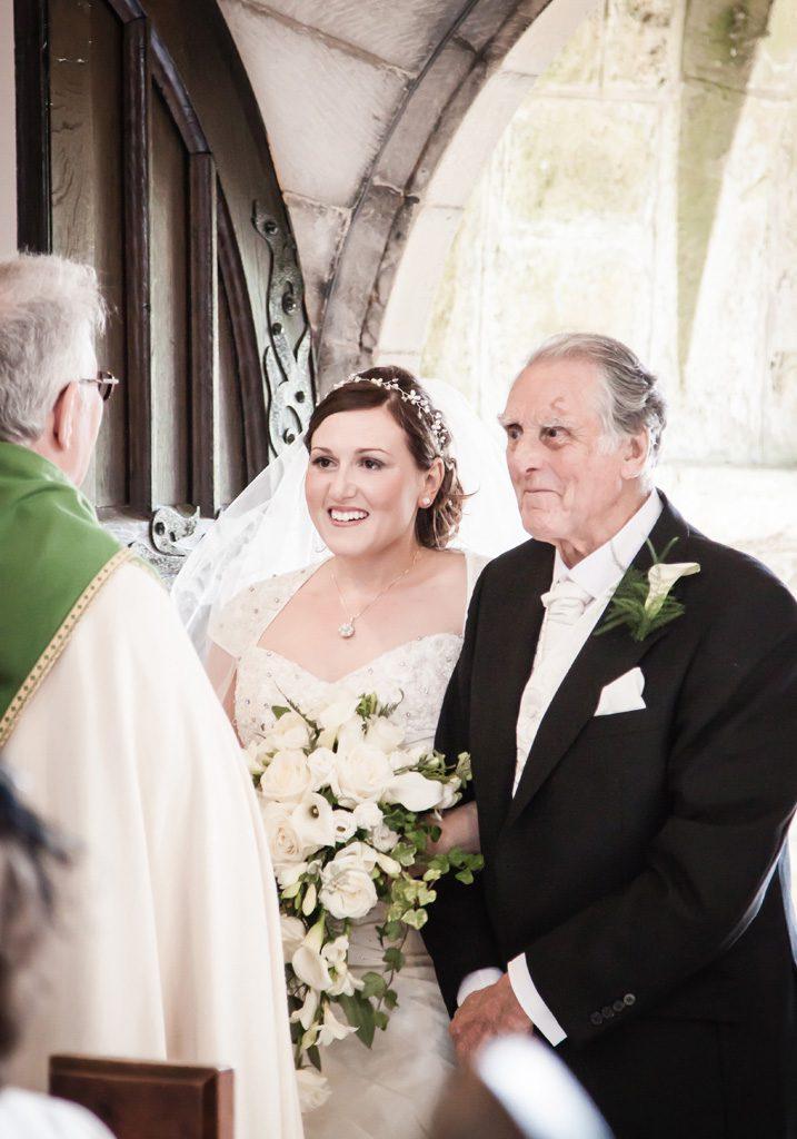 doxford-hall-wedding-emma-18