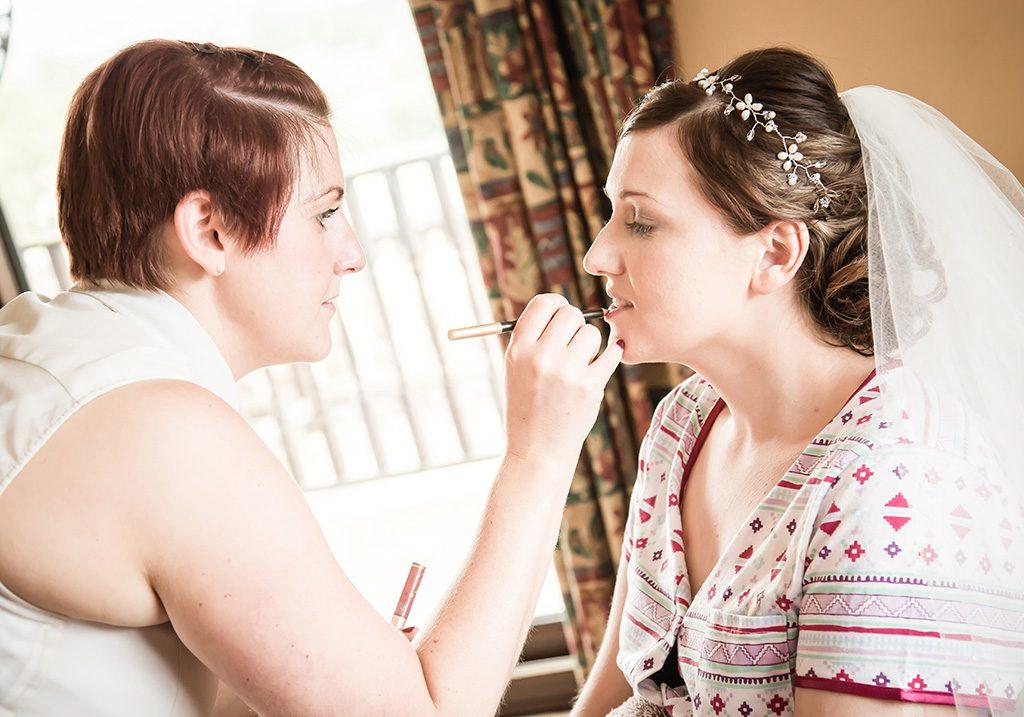 doxford-hall-wedding-emma-2
