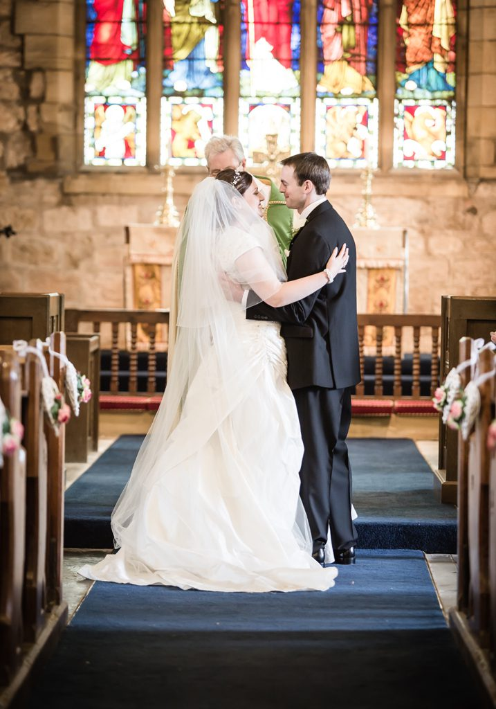 doxford-hall-wedding-emma-20