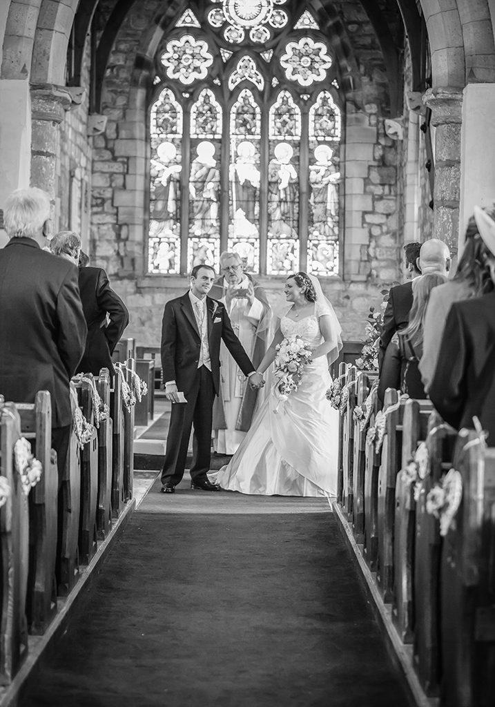 doxford-hall-wedding-emma-21