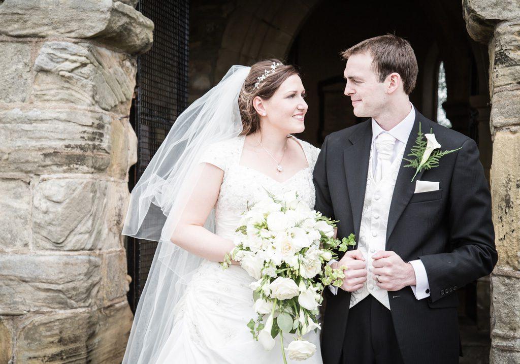 doxford-hall-wedding-emma-22