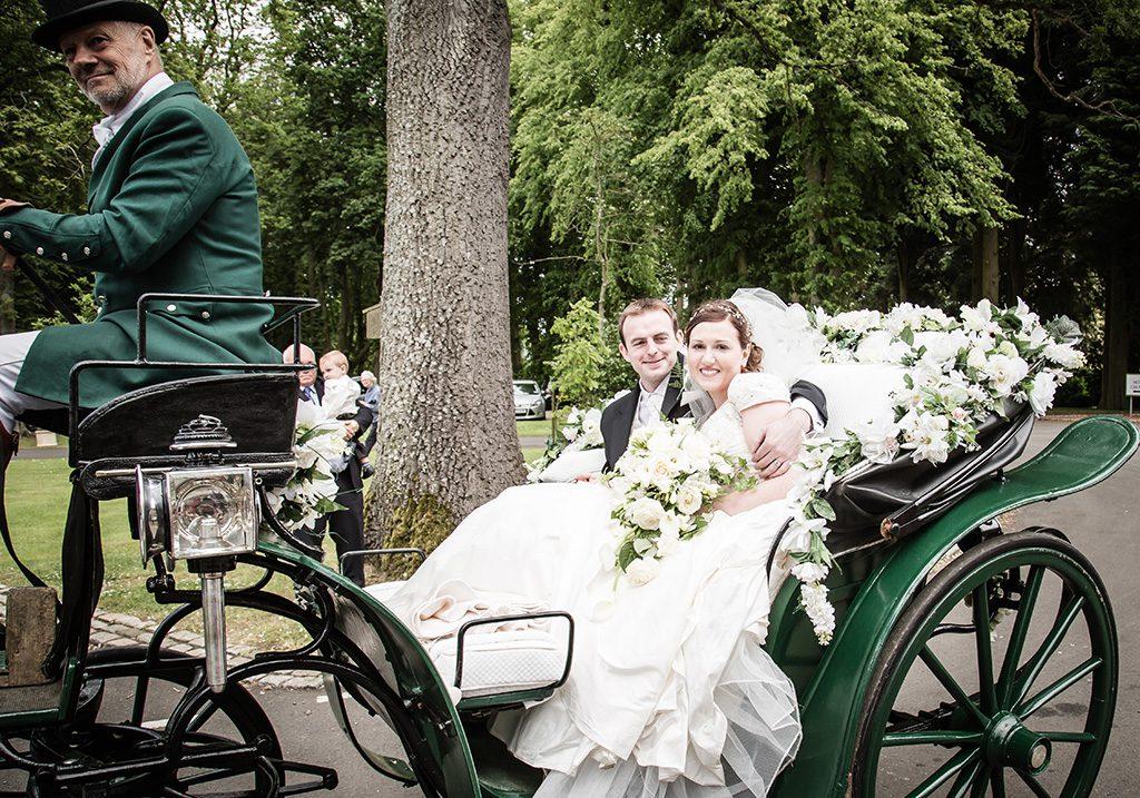 doxford-hall-wedding-emma-25