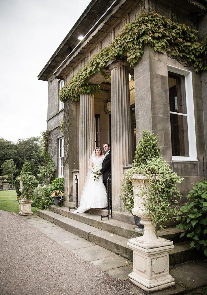 doxford-hall-wedding-emma-27