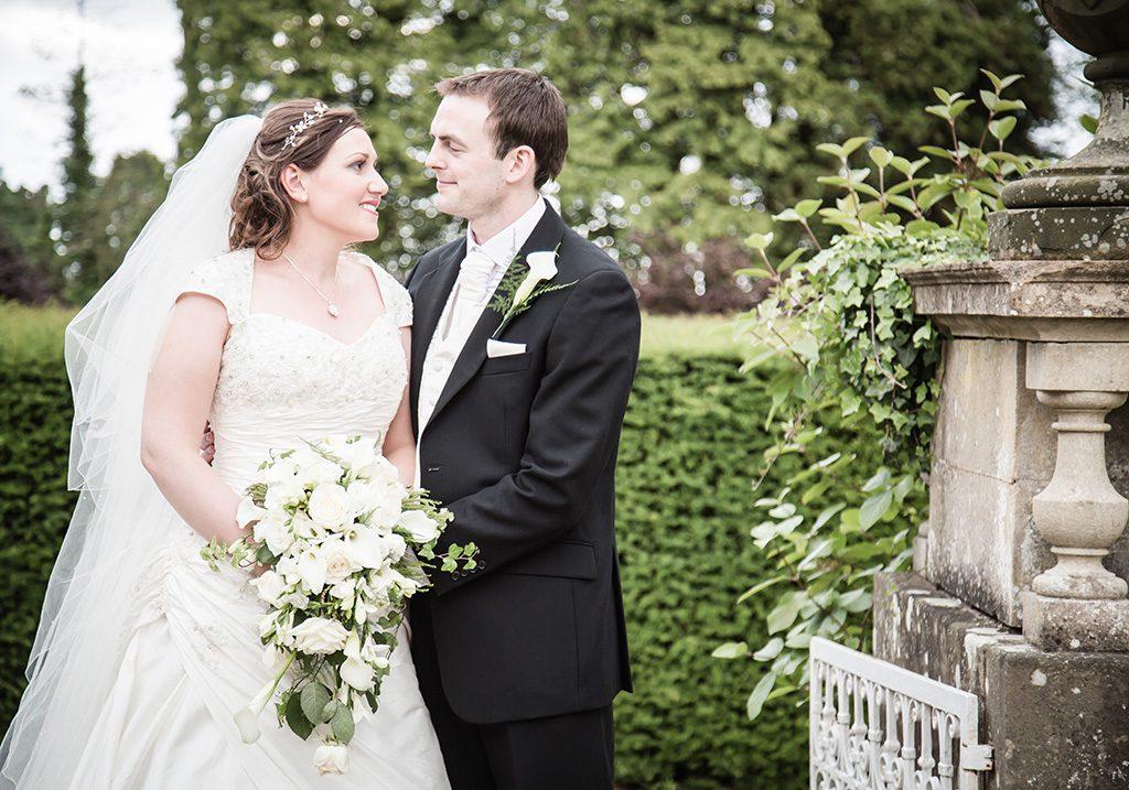 doxford-hall-wedding-emma-28
