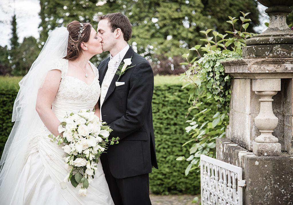 doxford-hall-wedding-emma-29