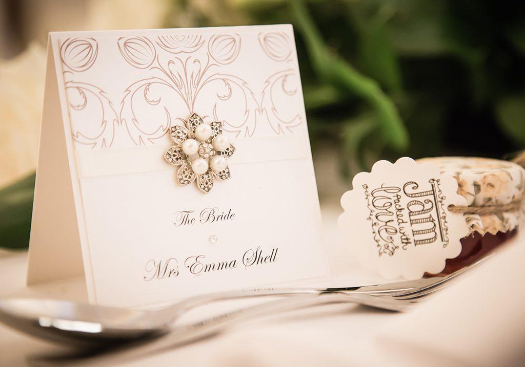 doxford-hall-wedding-emma-30