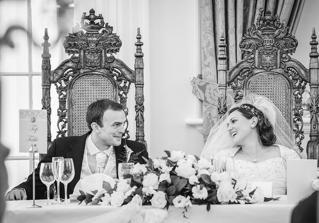 doxford-hall-wedding-emma-32
