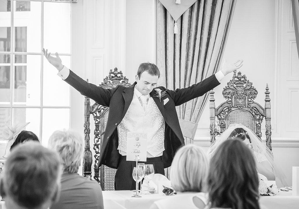 doxford-hall-wedding-emma-33