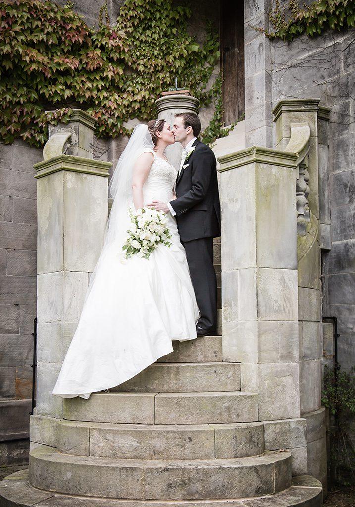 doxford-hall-wedding-emma-35