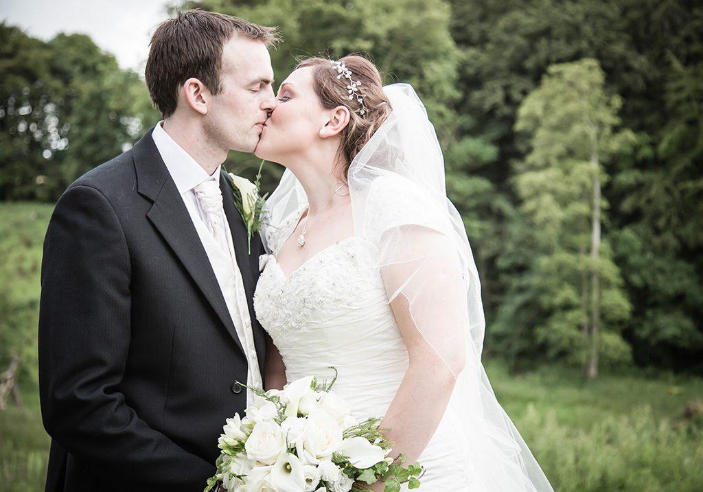 doxford-hall-wedding-emma-36