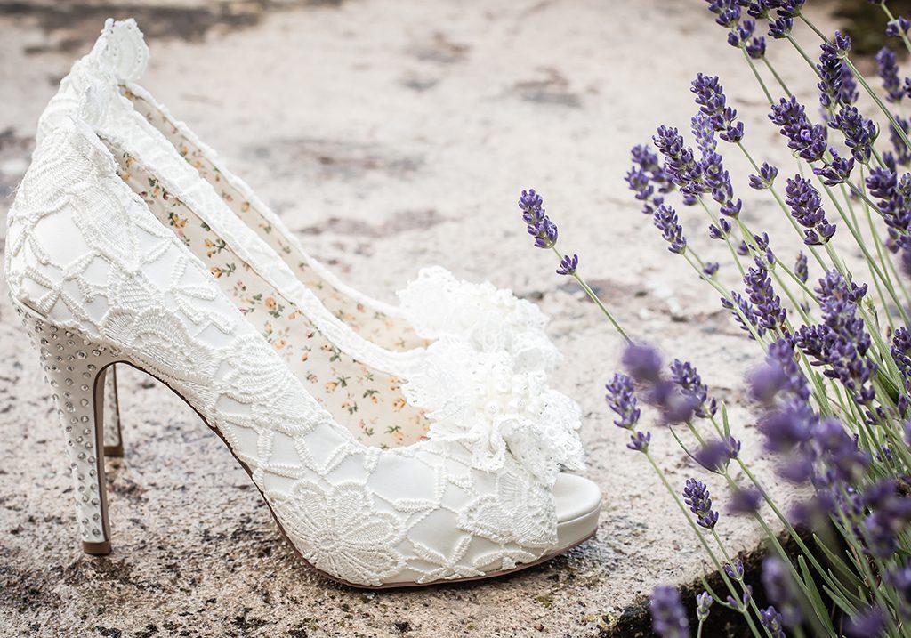 doxford-hall-wedding-emma-4