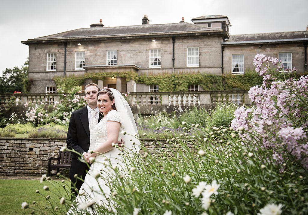 doxford-hall-wedding-emma-41