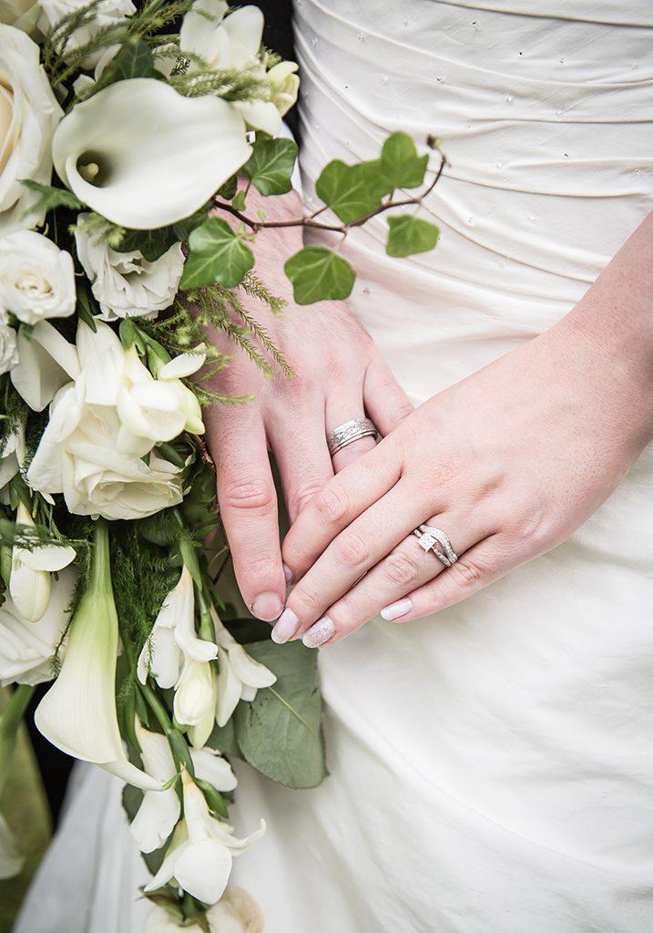 doxford-hall-wedding-emma-42