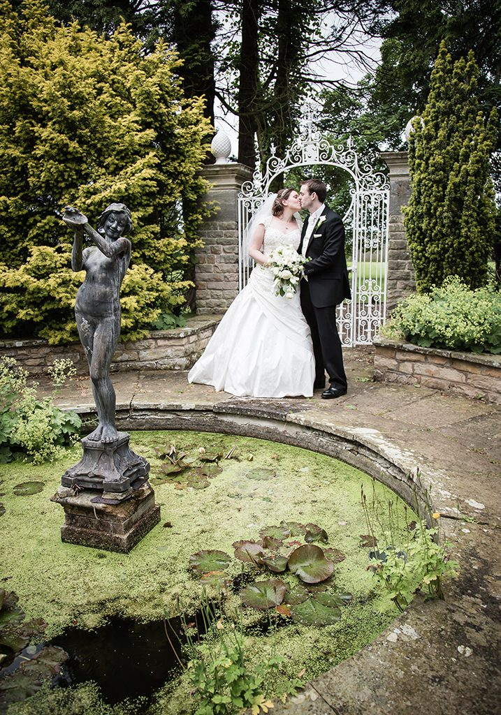 doxford-hall-wedding-emma-43