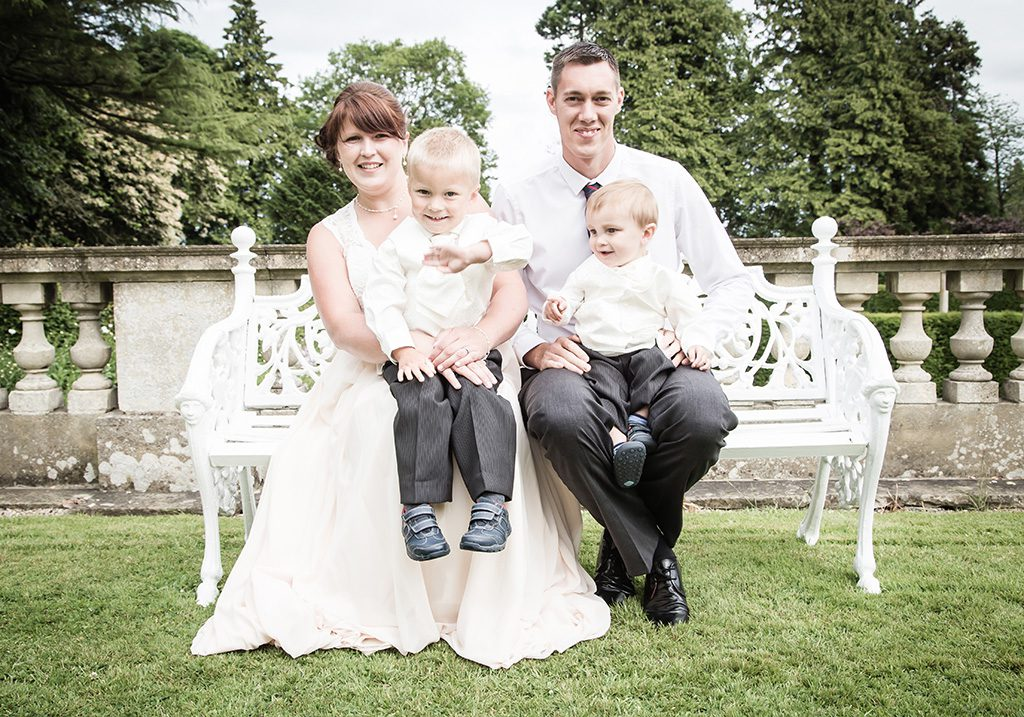 doxford-hall-wedding-emma-44