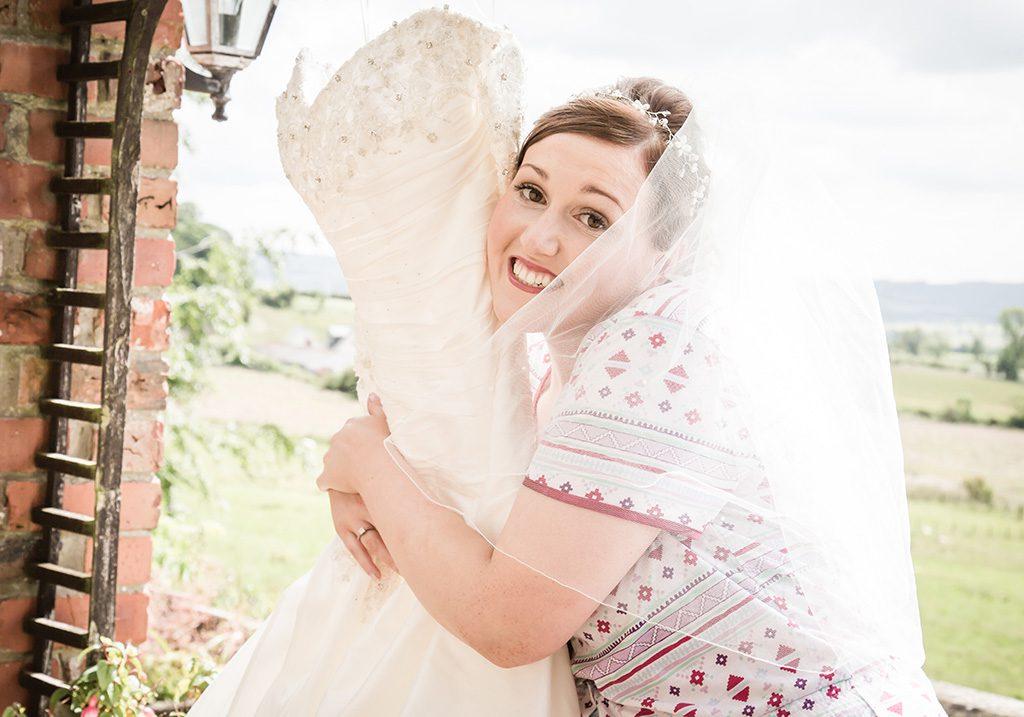 doxford-hall-wedding-emma-8
