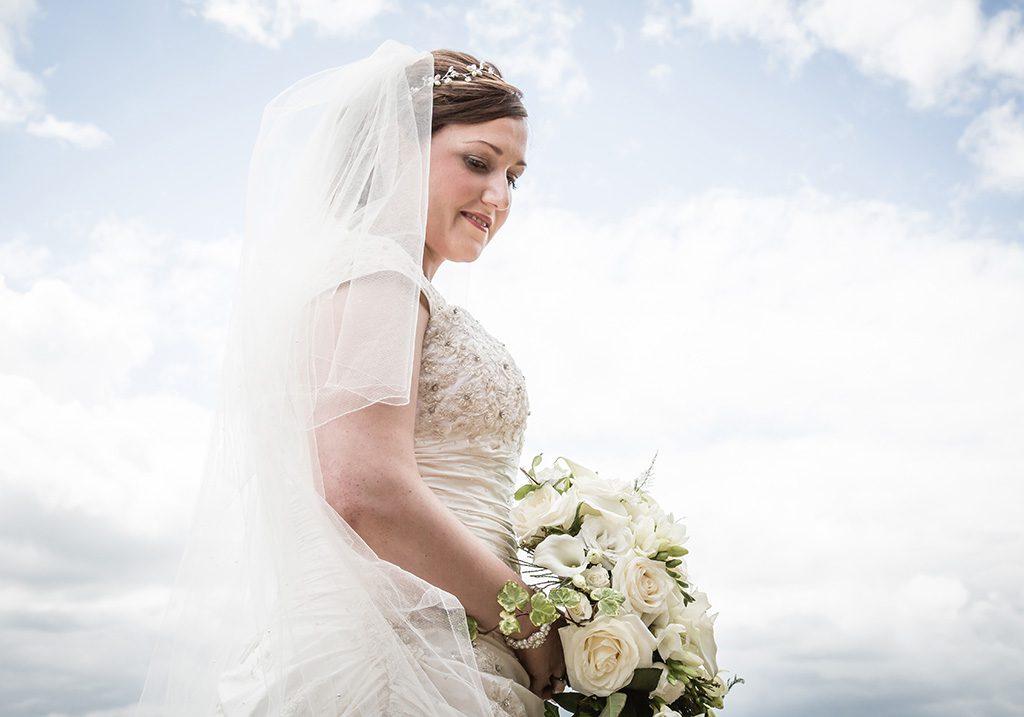 doxford-hall-wedding-emma-9