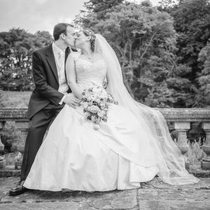 doxford-hall-wedding-photography-square