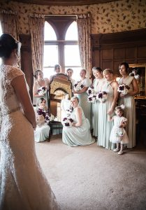 rushpool-hall-wedding-13