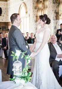 rushpool-hall-wedding-17