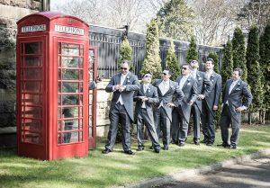 rushpool-hall-wedding-6