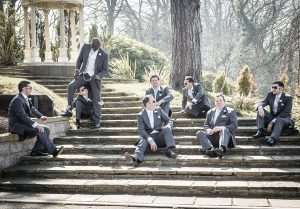 rushpool-hall-wedding-8