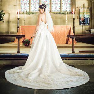 white-swan-alnwick-wedding-photograper-square3