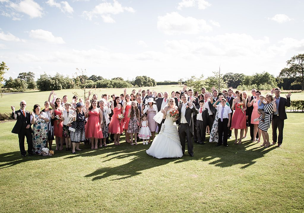 wynyard-wedding-32