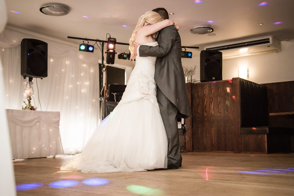 wynyard-wedding-46