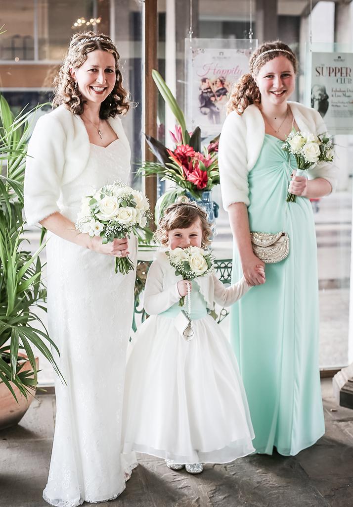 as-you-like-it-jesmond-wedding-5