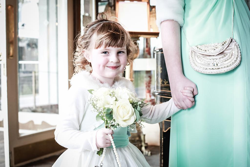 as-you-like-it-jesmond-wedding-8