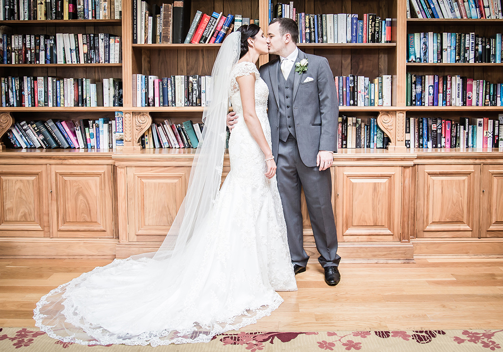 doxford-hall-wedding-photograph