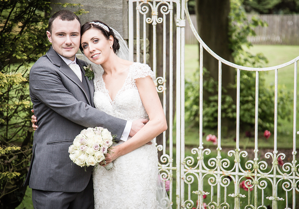 doxford-hall-wedding-picture