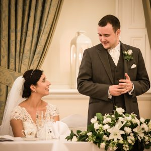 doxford-hall-wedding-speeches-1