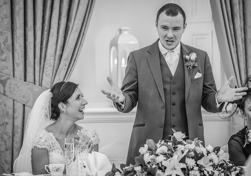 doxford-hall-wedding-speeches-2