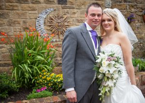 alnwick-wedding-photographer