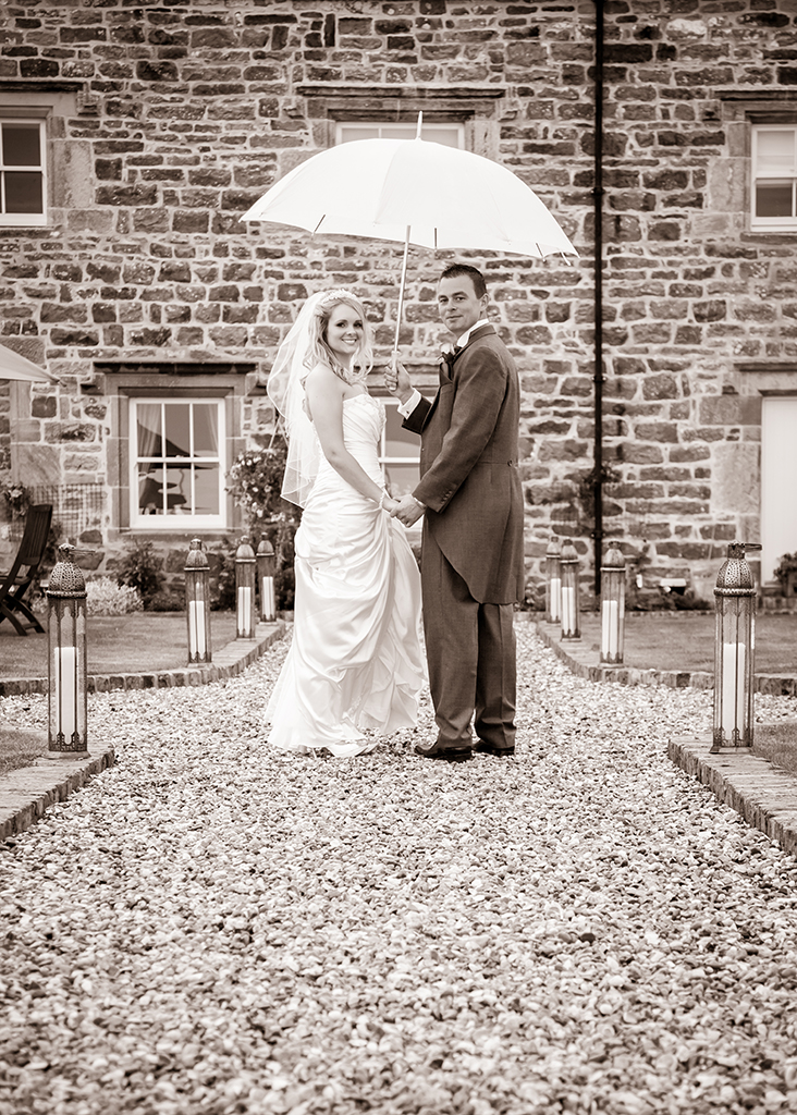 alnwick-wedding-photographer-2