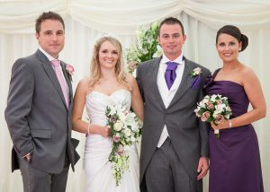 alnwick-wedding-photographer-46