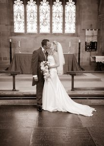 alnwick-wedding-photography-17