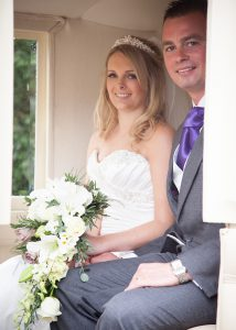 alnwick-wedding-photography-21