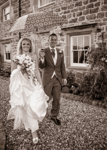 alnwick-wedding-photography-25