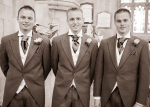 alnwick-wedding-photography-3