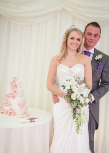 alnwick-wedding-photography-30